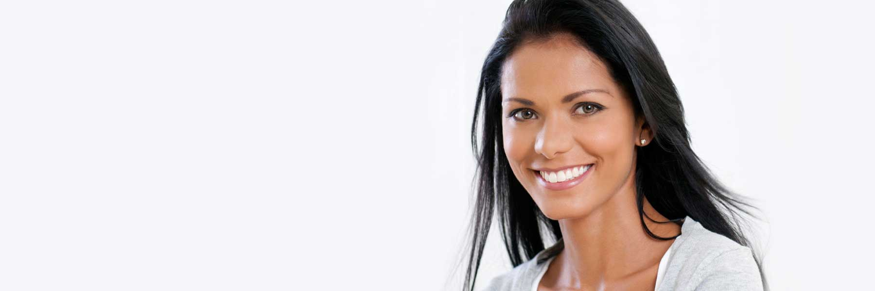 Cosmetic Dental Services | Dentist