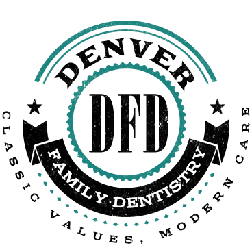 Denver Family Dentistry